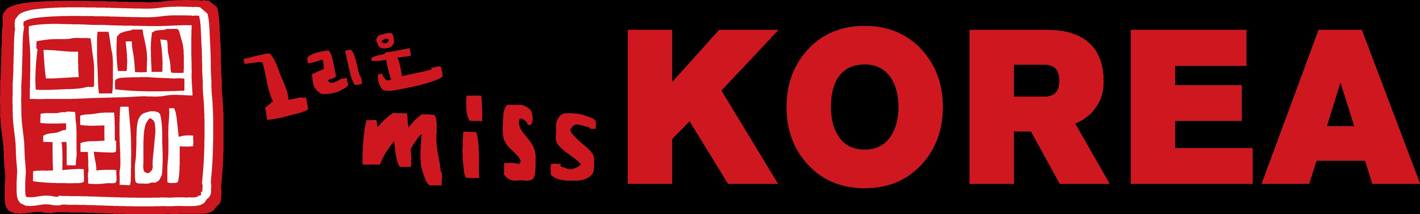 logo-red-misskoreaAsset 1